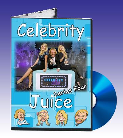 Celebrity deathmatch dvd uk